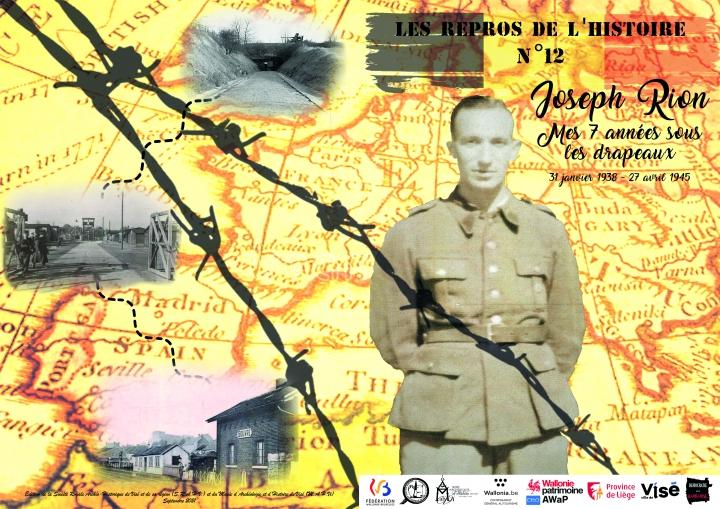 Repro 12 - Joseph Rion Couverture.jpg