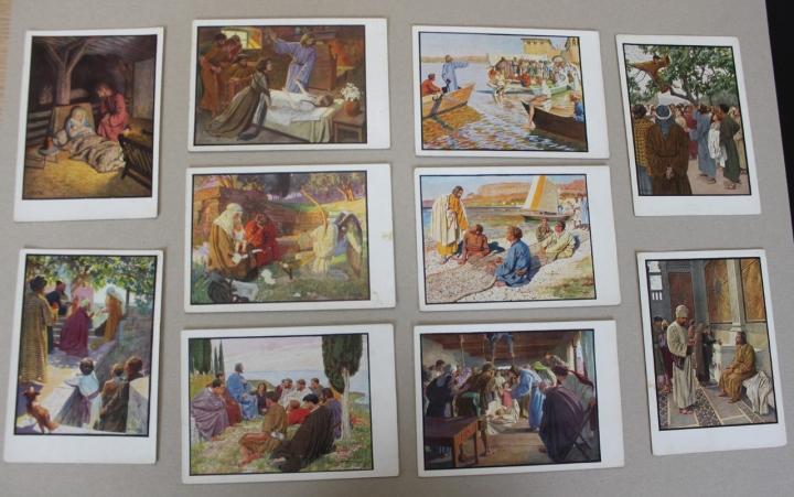 thumbnail_chromosreligieuxreul (1).jpg