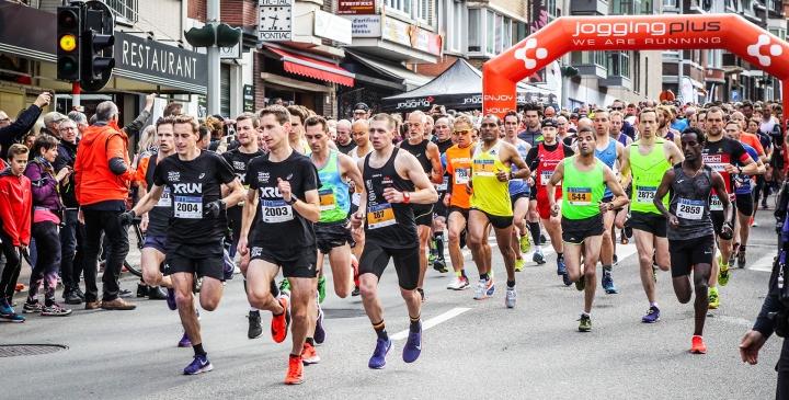 depart-marathon-vise-1920x975-1.jpg