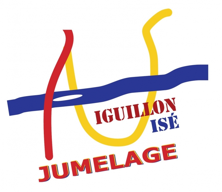 thumbnail_Logo Jumelage Vise_Aiguillon.jpg