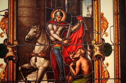 Saint Martin de Tours.JPG