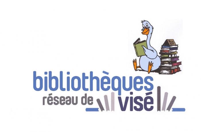 thumbnail_Logo réseau.jpg