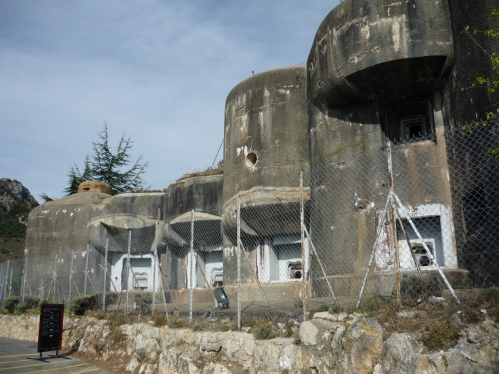 Site-Maginot-de-Ste.Agnes---06--11-.jpg