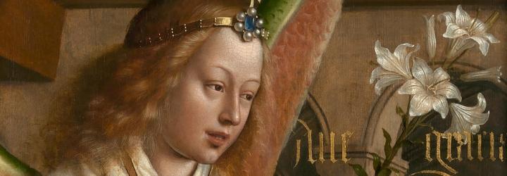 engel gabriel-hoofdbanner.jpg