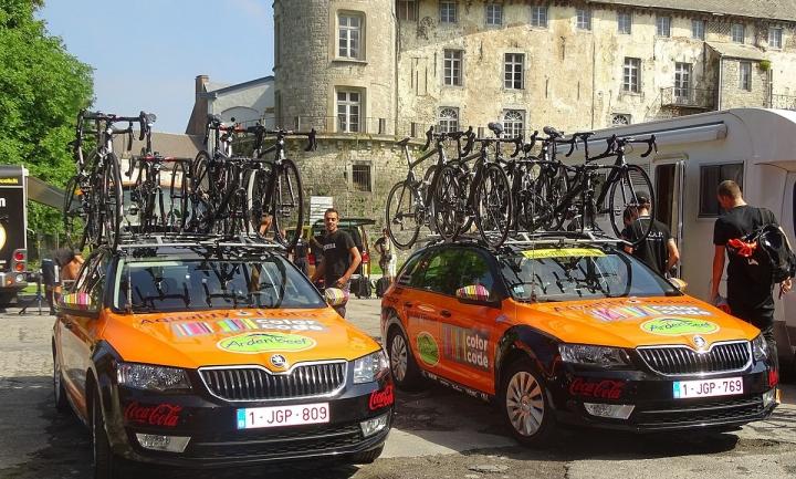 Florennes_-_Tour_de_la_province_de_Namur,_étape_3,_7_août_2015,_départ_(A29).jpg