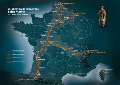 Les 4 chemins européens 2.jpg