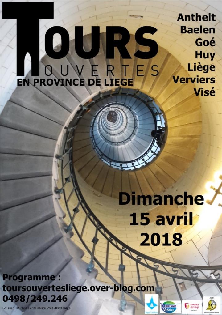 thumbnail_Affiche Tours Ouvertes 2018.jpg