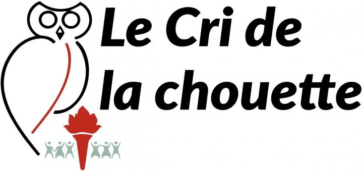 thumbnail_CriChouetteCouleur[10348].jpg