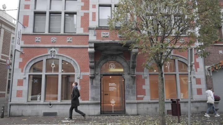 lpp4-facade.jpg