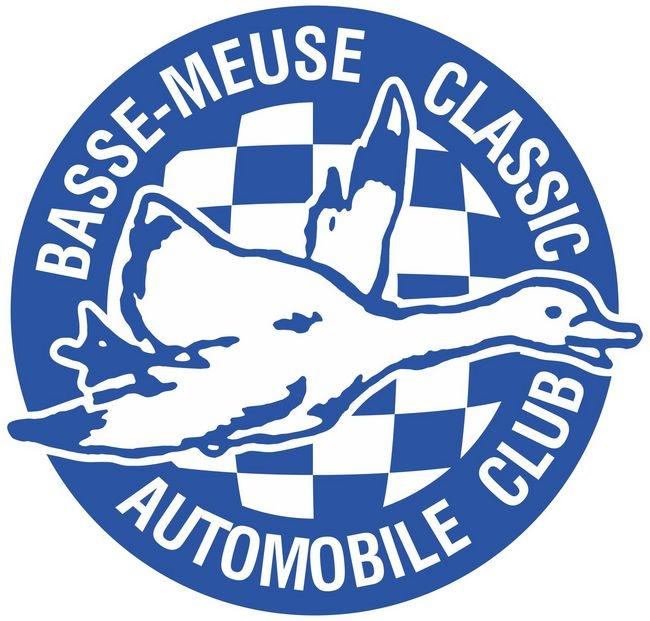 n-basse-meuse-classic-automobile-club-asbl-bmcac-450-782.jpg