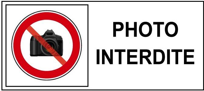 pictogramme-photo-interdite-210-x-100-mm.jpg